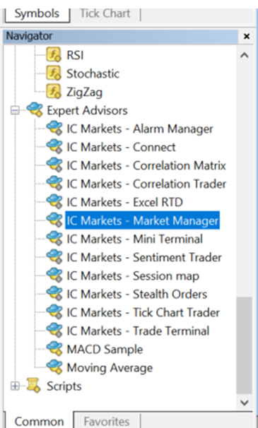 This image has an empty alt attribute; its file name is 10-installing-ICM-market-manager.png